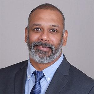 Arun Douglas, MSc-min
