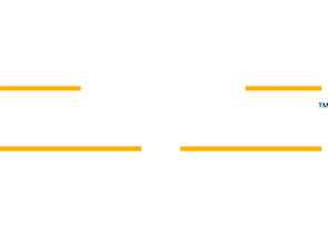Best Place To Work - PNG-min