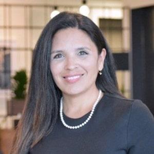 Bridget Haynes, MBA-min