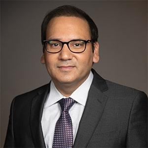 Dhruv Chopra MBA-min