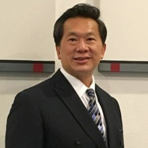 Ted Wen, MD, FACR-min