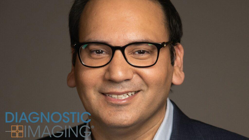 Dhruv Chopra Webinar with Imaging Diagnostic
