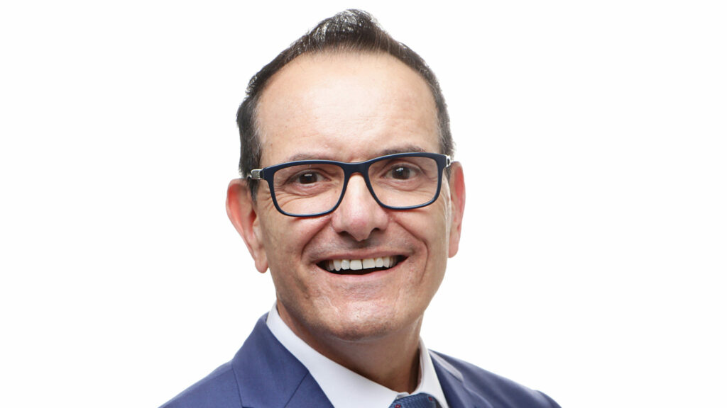 Compliance and internal audit executive David Silva brings more than 15 years of health care compliance experience to Collaborative Imaging as new CCO
