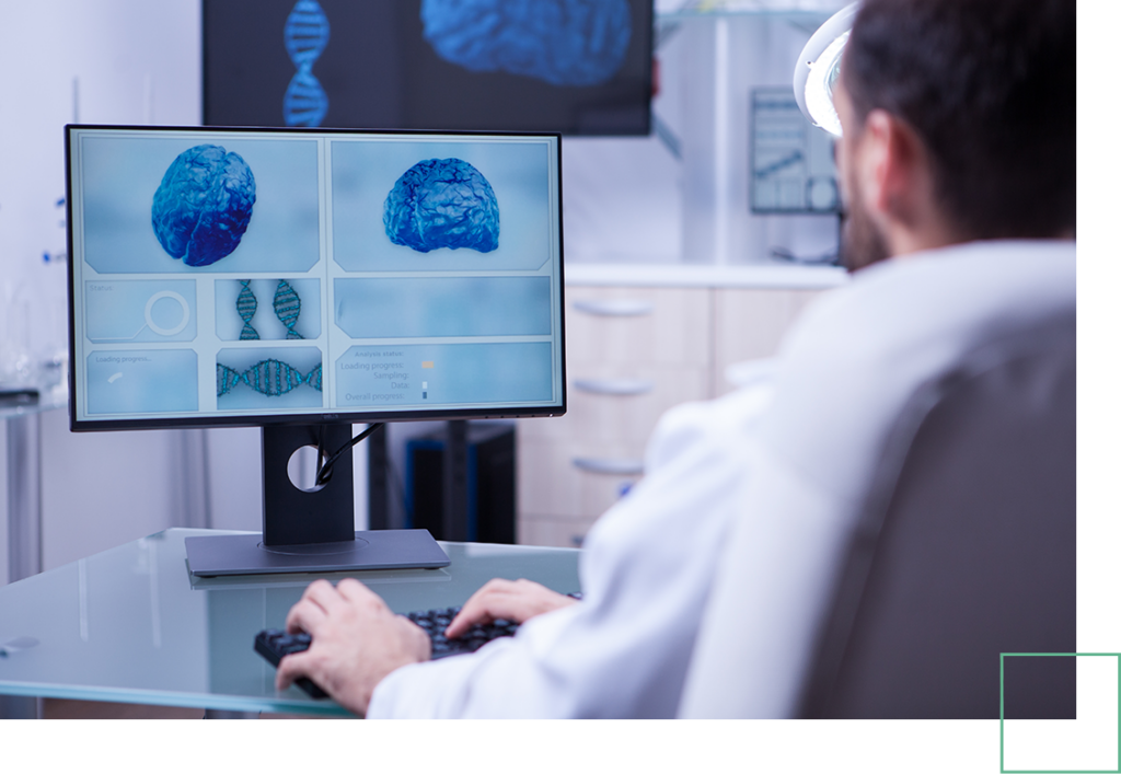 |Collaborative Imaging recognized as one of the Best Places to Work in Healthcare in 2020