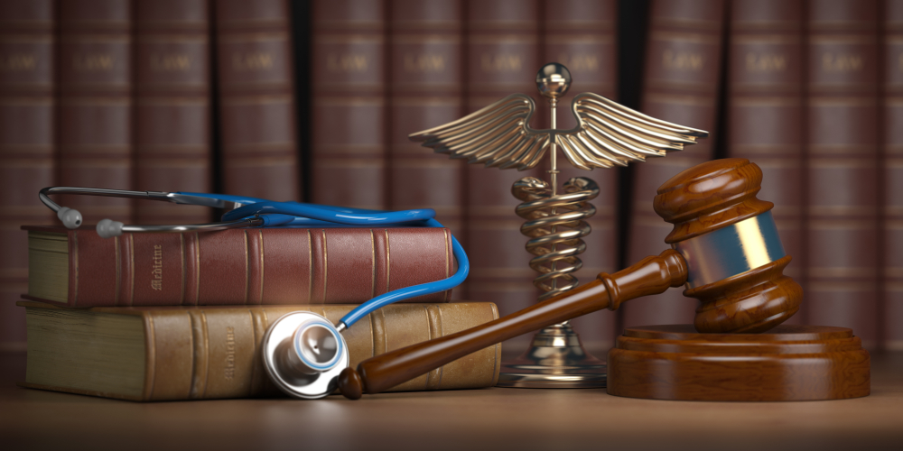 Lawmakers Attempt To Protect Physicians From Medicare Cuts With New Legislation