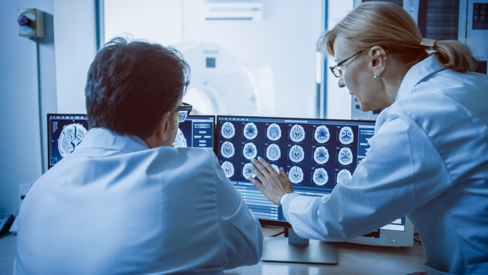 Collaborative Imaging | Radiology Practice and RCM Management