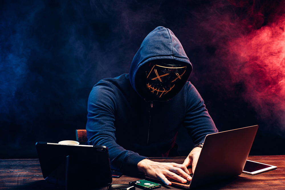 Why The Real Number Of Ransomware Attacks Is Higher Than You Think|Why The Real Number Of Ransomware Attacks Is Higher Than You Think|Why The Real Number Of Ransomware Attacks Is Higher Than You Think
