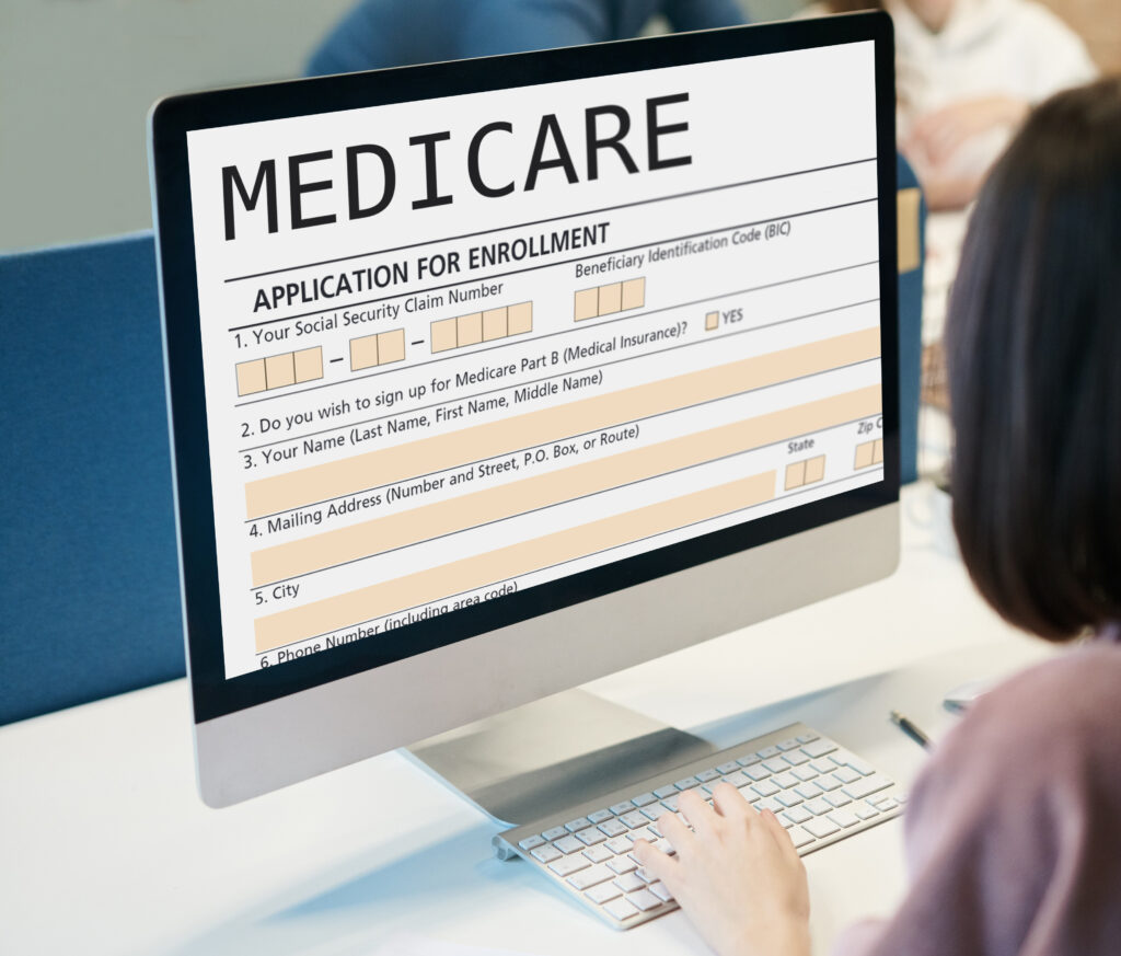 A 9% increase in the number of Medicare beneficiaries who enrolled last year clearly shows effects of the pandemic and economy on American society. 36% of the 67.7 million Medicare beneficiaries in the US are enrolled in a Medicare Advantage plan this year