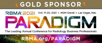 PAR21_Signature_Sponsors_GOLD-min